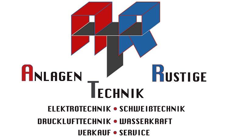 ATR - Anlagen Technik Rustige in Wiggensbach