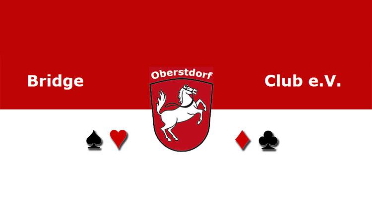 Bridgeclub in Oberstdorf