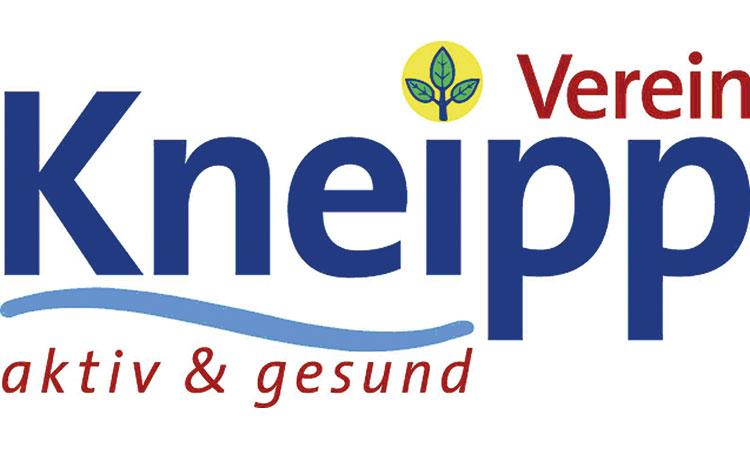 Kneippverein in Oberstdorf