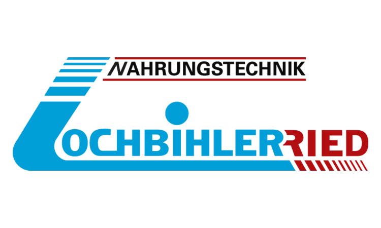 Lochbihler Metallverarbeitung GmbH & Co. KG in Sonthofen