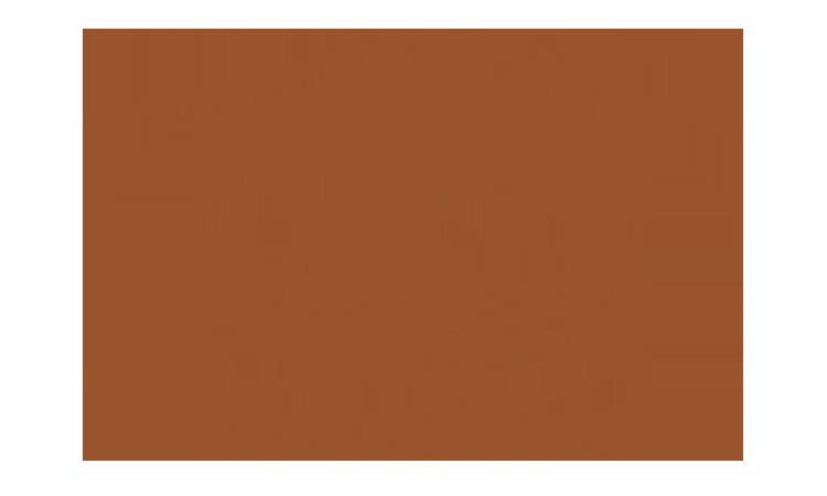 Immobilien Rebstock in Altstädten