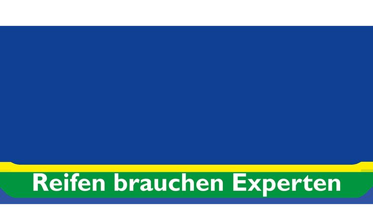 Reifen Fastner in Sonthofen